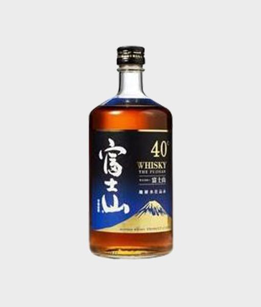 Kirin Whisky 2017
