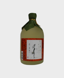 Evening Primrose 5 Years Shochu