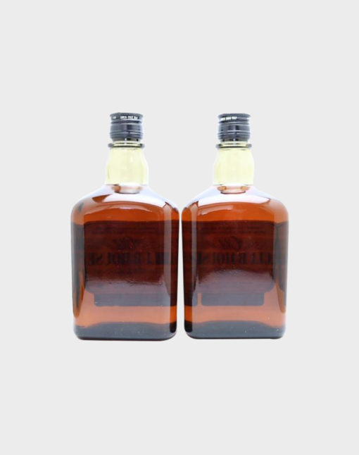 Suntory Old Clubhouse 2 Bottle Set E
