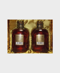 Nikka Whisky All Malt Gift Set B