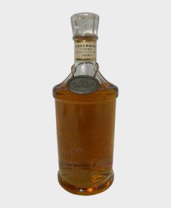 """Nikka Whisky """"Crane"""" Slim Bottle"""