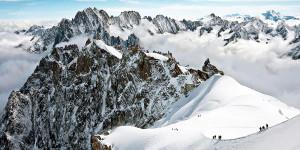 view-of-overlooking-alps-ellen-van-bodegom