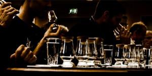 whisky tasting glasses-3