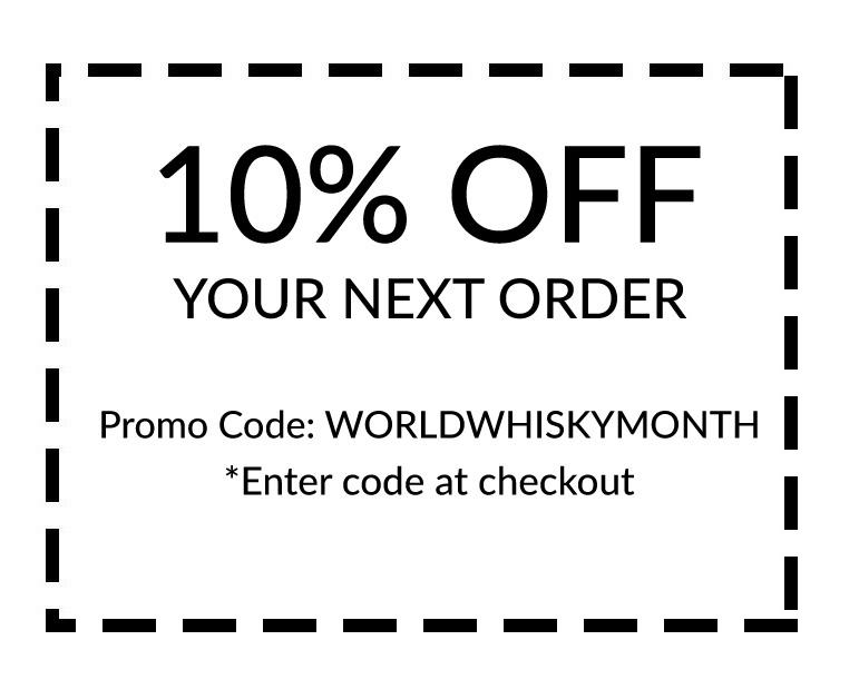 world-whisky-month