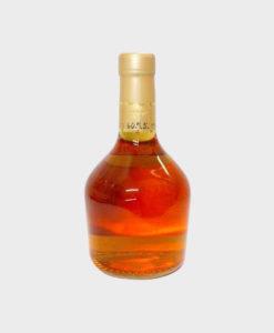 Nikka Mild Whisky Air Self defense Force bottle B