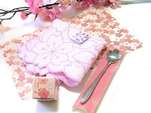 handkerchief-set