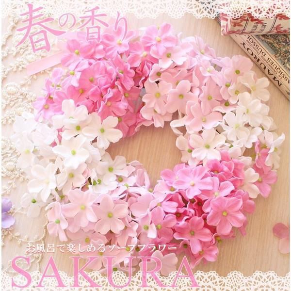 sakura-wreath2