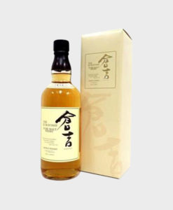 Matsui Whisky