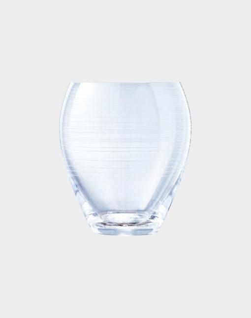 Suntory Chita Sghr Glass