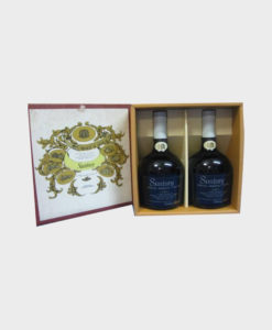 Suntory Special Reserve Whisky Set