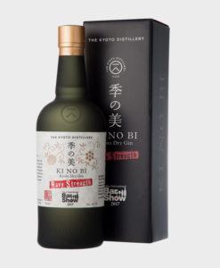 Kyoto Ki No Bi