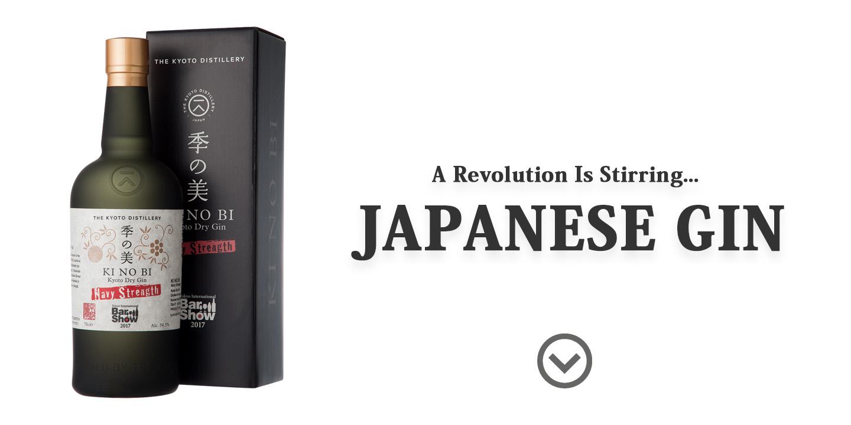 revolution-gin