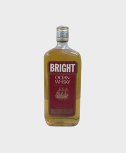 Karuizawa Ocean Whisky Bright 2 bottle set