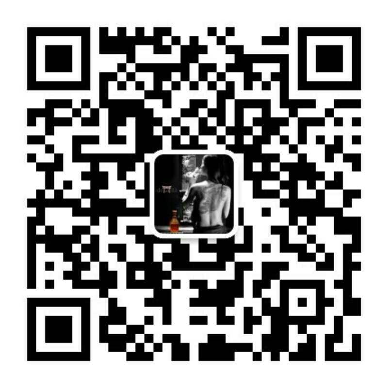 Dekanta Japanese Whisky WeChat