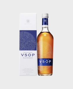 Suntory Brandy V.S.O.P Elegance Extra Old