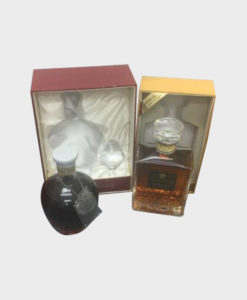 Suntory Whisky Imperial 2 Bottles Set