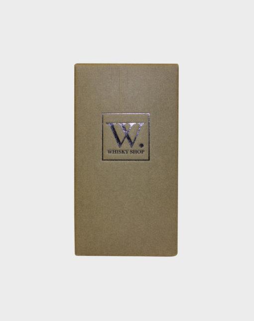 Suntory W.Whisky Shop