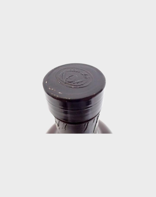 Ichiro's Malt Cask Strength 20 Year Old Whisky G