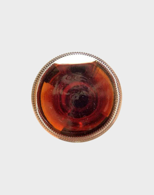 Ichiro's Malt Cask Strength 20 Year Old Whisky H