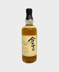Matsui Whisky – The Kurayoshi 1910 (No Box)