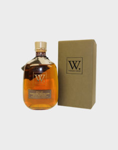 best Japanese whisky to buy in japan