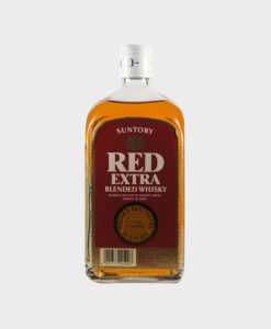 Suntory Red Extra Blended Whisky (No Box)