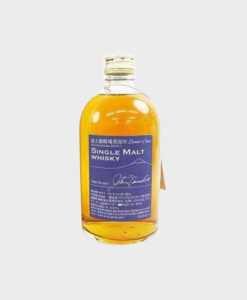 Blender's Choice Fuji Gotemba Single Malt Whisky (No Box)