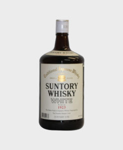 Suntory Whisky White 1920ml