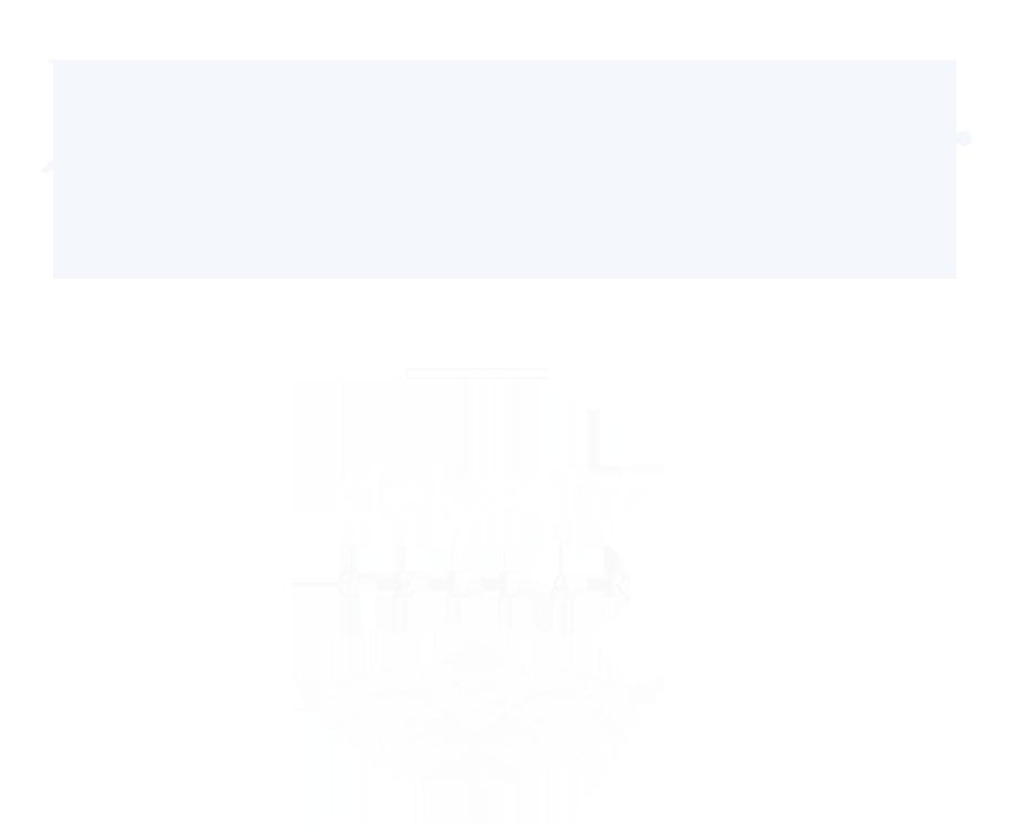 Japanese Wine cellar