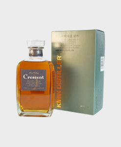 Kirin Crescent Whisky Supreme