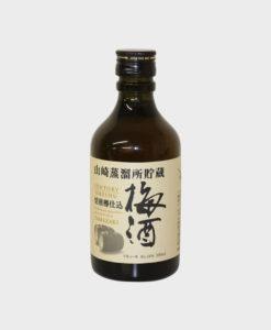 Suntory Yamazaki Umeshu (300ml)