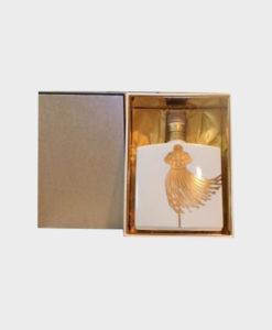 Suntory Whisky Keizo Saji 70th Anniversary
