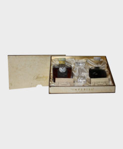 Suntory Imperial Whisky & Brandy Set