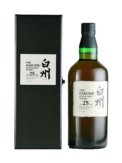 hakushu-25-white