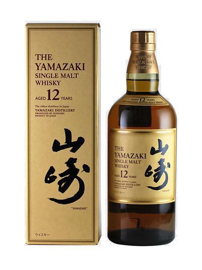 yamazaki-12-year-old-white