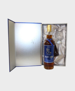 Kavalan Solist Vinho Barrique Single Malt Gift Set