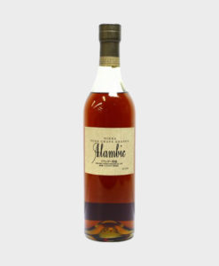 "Nikka ""Alambic"" Pure Grape Brandy"