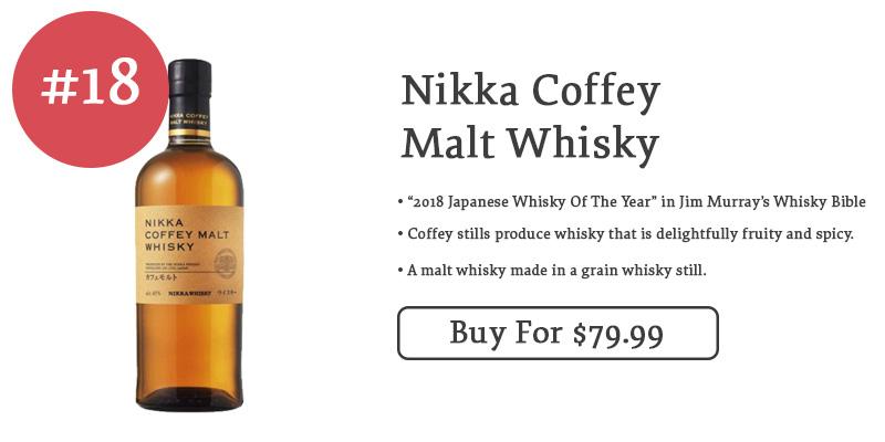 nikka-coffey