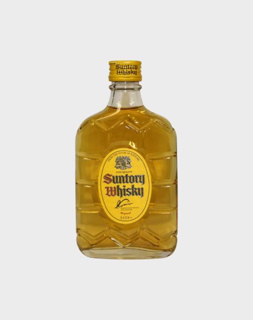 Suntory Whisky Kakubin 180ml