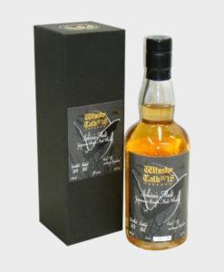 Ichiro's Malt Whisky Talk Fukuoka 2018