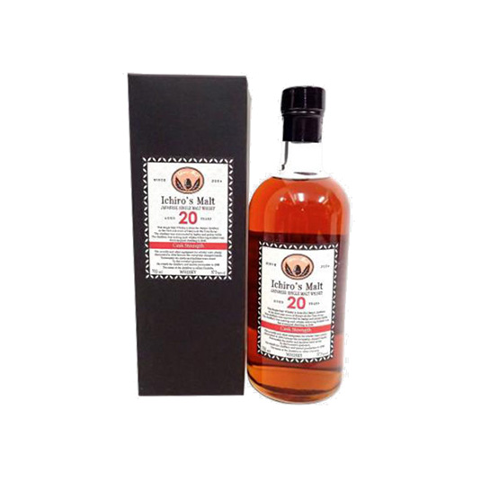 Ichiros-Malt-Cask-Strength-20-Year-Old-Whisky-A-510x646