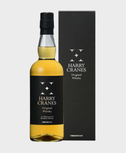 Harry Crane Original Whisky