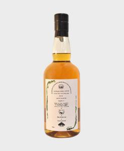 Ichiro's Malt & Grain – Exclusively Bottled for Liquorland Kimura