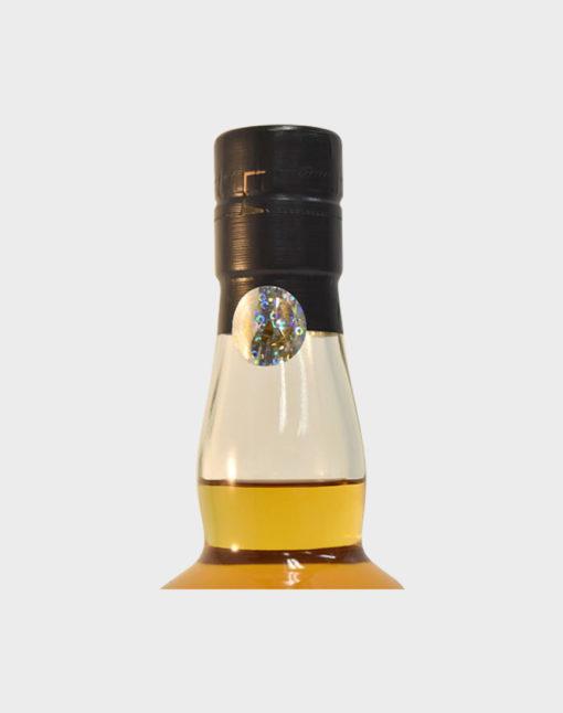 Ichiro's Malt & Grain – Exclusively Bottled for Liquorland Kimura (4)