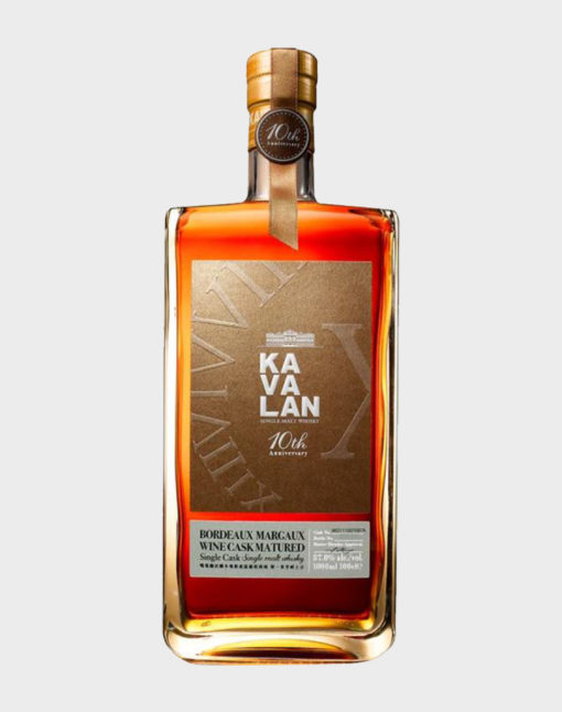 Kavalan 10th Anniversary Gift Set (1000ml) (3)