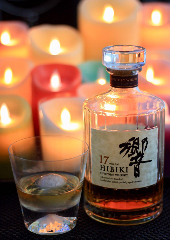 Hibiki 17 Photo from Cartinal