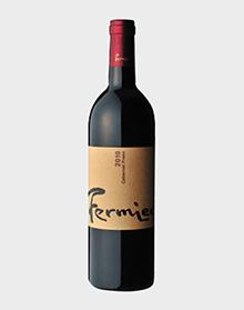 Grace Cabernet Franc 2016 Wine