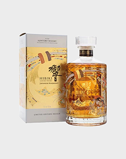 Hibiki-Japanese-Harmony-Limited-Edition-30th-Anniversary (1)