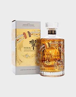 Hibiki-Japanese-Harmony-Limited-Edition-30th-Anniversary (1)