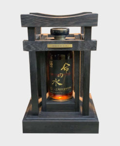 "Karuizawa ""Aqua of Life"" 50 Year Old"